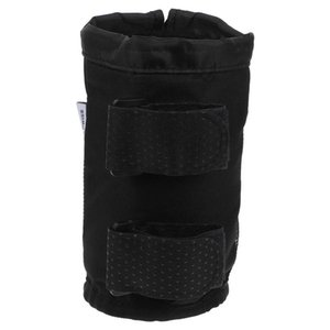 Water Bottles & Cages 1Pc Cycling Cup Storage Holder Outdoor Protective Sleeve