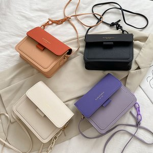 Women High Quality Leather Men Handbag Briefcase Bumbag Messenger Shoulder Hand Bags HBP Bag Crossbody Cross Purse Body Travel Fashion Uqlc