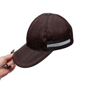 Knight Fabric Cap baseball capss snapbacks women hats de baseballs fitted sun hat visor bonnet summer casquette bucket hatss