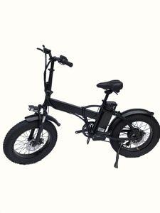 750w48v15ah electric bicycle