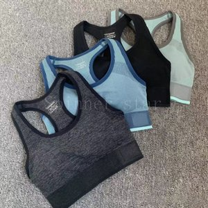 スポーツキャミゾロール下着ヨガブラジャーフィットネスランニングトレーニングファッション