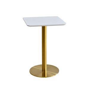 Living Dining Room Furniture Creative Bar Chair Table Simple Iron Art Multi-function Household High Stool Cushion Coffee
