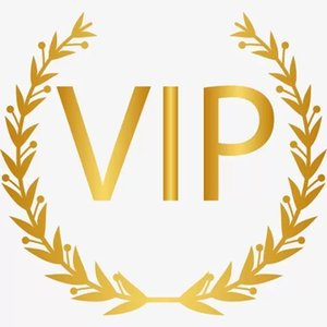 VIP VIP VIP Toy 2021 Эта ссылка - это ссылка, чтобы охватить разницу и почтовые расходы. Вы можете заплатить столько, сколько вам нужно. Схемы!
