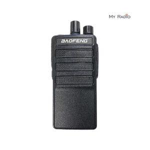 Walkie Talkie Baofeng C2 Plus Ham Radio 400-470MHZ UHF Transceiver FM Handheld 5W Power Wireless Commnucation