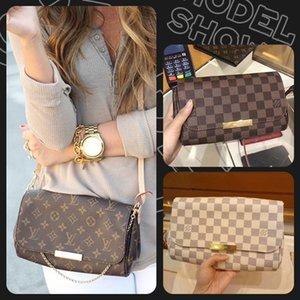 "Womens messenger bag Fashion …LV""Louis""Bag""Vitton luxurys wallets designers mens Shoulder Totes purse handbags crossbody backpack"