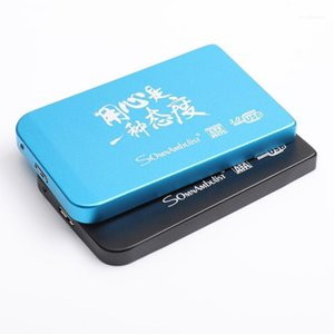 USB3.0 2.5