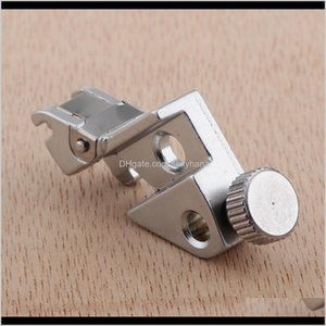 Notions Tools Apparel Drop Delivery 2021 Snapon Presser Foot Holder 9869488600 For Pfaff Domestic Sewing Hine 1Hsxe
