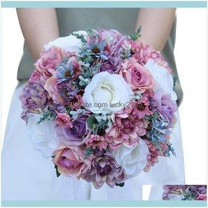 , Parti Eventsartifiyal Gelin Buketleri El Yapımı Pinterest Ipek Çiçekler Ülke Düğün Malzemeleri Gelin Holding Broş Nişan O7WT4