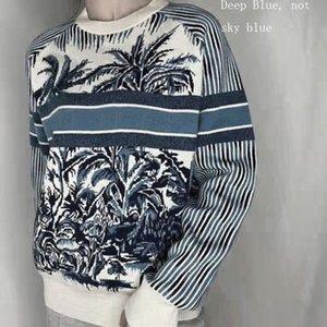 Мужские свитера Длинные умывальники вязаные буквы спиц вышивка мода мода унисекс толстовки пуловер толстовка мужские топы вязать одежда азиатский размер