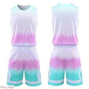 2021 Team soccer jersey Men pantaloncini da football Short sportswear Running clothes Grey Multi Gold Beige PurpleIvory Lavender 1014-3