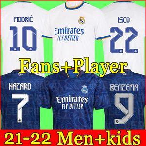 ENGLAND Camisa de futebol da INGLATERRA 2020 2022 KANE STERLING RASHFORD SANCHO HENDERSON BARKLEY MAGUIRE 20 22 camisas de futebol nacional masculino + infantil conjuntos uniformes
