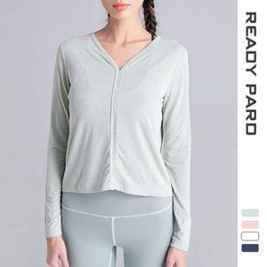 2021 novo terno de manga longa mulheres outono e inverno Amazon Algodão e linho Novo rosa running esportes europeu e americano yoga roupas futebol