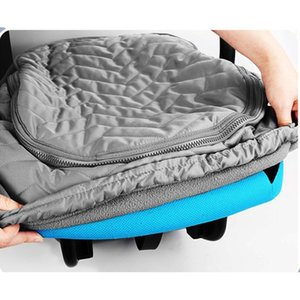 Stroller Parts & Accessories Born Baby Basket Car Seat Cover Infant Carrier Winter Cold Weather Resistant Blanket-Style Canopy