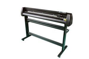 printer Cutter Machine Price of Cutting Plotter  Vinyl 800 Force USB Drive Standard 800mm s practica Type