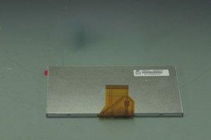 6.5 inch AT065TN14 LCD Panel 800*480 Display Screen