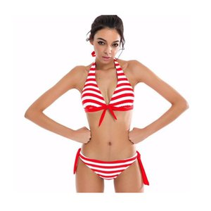 2021 Women Swimsuit girl Bikini Bra Set Two Piece Sport Swim Suit Swimwear Beachwear Bathing