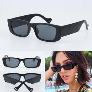 Brand Designer Sunglass High Quality Metal Hinge Sunglasses Men Glasses Women Sun glass UV400 lens Unisex with cases and box