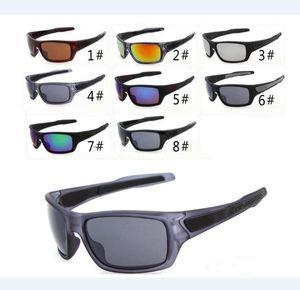 20Pcs Summer Man Outdoor Eyewear Sport Polarizing Sunglasses Driving Woman Riding Eyeglasses Cycling Beach Sun Glasses Y039