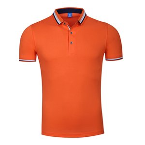 New21-22 Thai quality Custom soccer jerseys or football jersey casual ear orders, note color and style, contact customer service to customize pattern name number791
