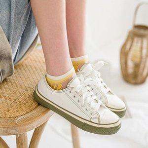 Summer Female Short Socks Women's Socks Thin Crystal Transparent Silk Socks Girl Ankle Sox