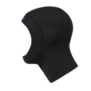 قبعات 1 ملليمتر 3 ملليمتر قبعة الغوص غطاء غطاء النيوبرين سكوبا حماية المياه الساخنة ACT IPF50 + تحطم مقاومة السباحة