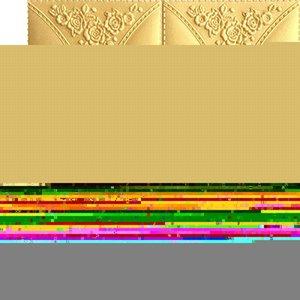 Wallpapers PE Espuma 3D Wallpaper DIY Adesivos de Parede Decoração Casa de pedra de pedra de tijolo em relevo