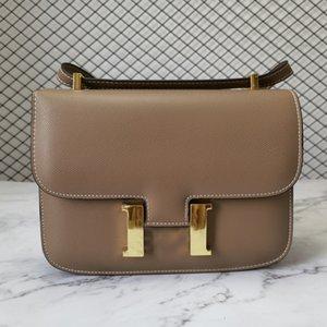 الأزياء الزفاف عشاء حقيبة الكتف fdesigner رسول حقيبة محفظة محفظة حقيقية أصيلة الجلود crossbody للرجال النساء