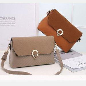 HBP handbags casual woman leather Shoulder Bag standard wallets women print handbag any wallet Beach cross body Shopping Bags #5502
