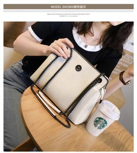 2021 designer handbag high quality women's chain shoulder bag patent leather diamond evening ba g cross body b ag