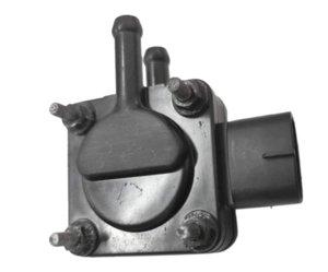 차압 센서 밸브 ME353933.
