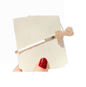 027 New Sparkle hair clip Crystal duck bill clip Women Girls Hair Accessories Beautiful Hair Comb Pin Clips