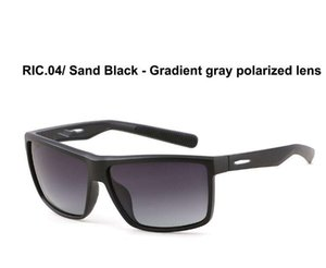 A COST brand polarized metal sunglasses sea fishing glasses surf factory wholesale complete packaging high sales