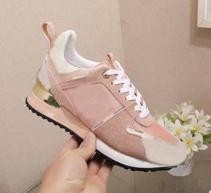 Мода новый дизайнер бежать кроссовки классические спортивные повседневные женские туфли размером 35-42 л3