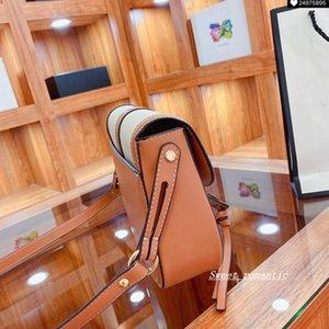 2021Designer Fashion Casual Tote Bag ShouldeMessenger Handbag Wallet Tory Backpack Burch A4