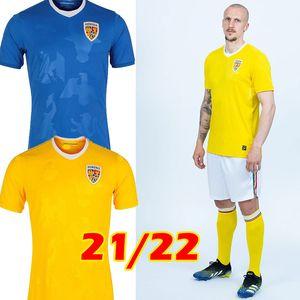 20 21 Jersey di calcio 154 4232362654564