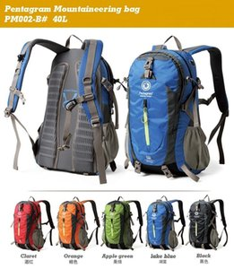 ,Brand Classic Free Casual Backpack,fashion Quality Schoolbag,multifunctional Bag.sales,gift.40L.sales.light Backpacks Backpack
