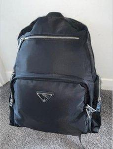 Women men Backpacks luxurys designers bags 2021 High Quality School Shoulder Bag Fashion Travel Packs