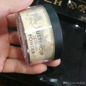 사차 품질! 뜨거운 파우더 사카 미나리 컵 높은 사카 미터 메이크업 판매 배송 파우더 DHL 무료 느슨한 QQEEE