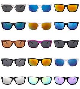 EURO EURO TENDER POLAREZADO PARA MUJERES POLAREZADAS Para hombre, gafas de sol para hombres y mujeres, deporte al aire libre, ciclismo, gafas de sol, gafas de sol, sol, sol, broma, 15 colores