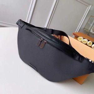 Sac de luxe design 80RQ Mode Bumbag Pack Femmes Bum Body Cross Sacs Pour le tempérament Sac à bandoulière Coffre Poche Pacée de Femme Femme Sac à main