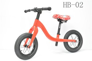 Complete Children Bicycle Carbon Scooter For 3-6 Year Old Bikes