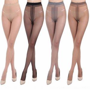 AJF Sommer Socken Damen Seide Super HIN SEXY SOCKING SOCKINGS PANYHOSECORE SPUNSE SEIN BASE SOCKINGS GRÜNDE HOSENERY Butterfly Grade Pantyhose