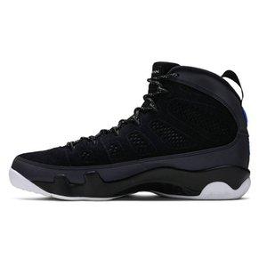 9 Retros Racer Blue The chameleon discoloration Basketball Shoes Jumpman 9s Men Sneakers shoe Sports CT8019 024 (Exempt postage)