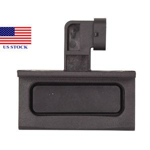 Auto Relays Power Tailgate Release Switch For GMC Envoy XUV 2004-2005 2.4L 2.2L 15060932 A0010 US STOCK Fast Delivery