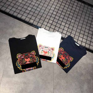 LU Femmes Soutien-gorge de Yoga Shirts Sports T-shirt Push up Vest Fitness Running T-shirts T-shirts Réservoir Sous-vêtement Sous-vêtement Cami Solide 21 couleurs 60we #