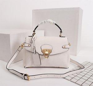 Женская роскошная рука, модная сумка высокого качества сумка