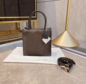 Designer Bag Wallets Handbag Shoulder Bags Handbags Genuine leather High-quality Different colors Various styles Fashion brand with original box size 17*8*17 cm