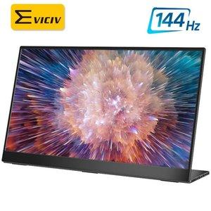 Monitors EVICIV 15.6