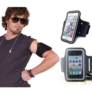 #2 Sport Accessory Tune Belt Sports Arm Band Case For Asus PadFone 2 A68 Zenfone 5 E Infinity A86 Cell Phone Cases