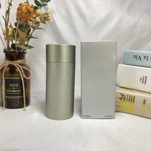 Best-selling Perfume Cologne Famous Braand SEXY MEN   NYC Perfumes Fragrances for Farfum Fragrance Lasting Top Quality.